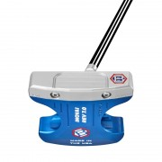 Bettinardi iNOVAi 7.0 Centershaft Putter kij golfowy