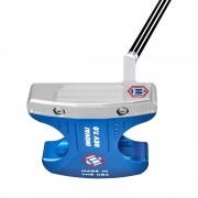 Bettinardi iNOVAi 7.0 Slant Neck Putter kij golfowy