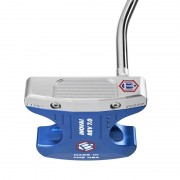 Bettinardi iNOVAi 7.0 S Neck Putter kij golfowy