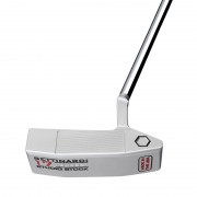 Bettinardi Studio Stock 17 Putter kij golfowy