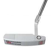 Bettinardi Studio Stock 18 Putter kij golfowy