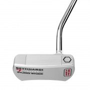 Bettinardi Studio Stock 7 Putter kij golfowy