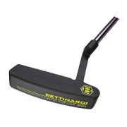 Bettinardi BB1 Putter
