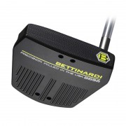 Bettinardi BB56 Putter