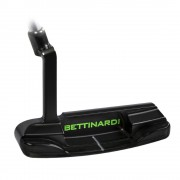 Bettinardi BB Series Putters (4 modele)