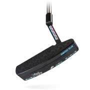 Bettinardi SS18 Slant Tiki Limited Edition Putter