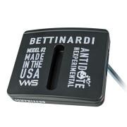 Bettinardi Antidote 2 Putter (edycja limitowana z USA)
