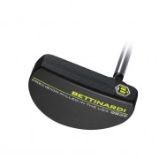 Bettinardi BB39 Putter