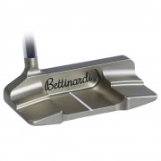 Bettinardi Queen B Putter