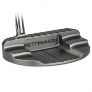 Bettinardi Studio Stock 3 Putter