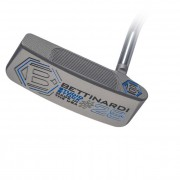 Bettinardi Studio Stock 28 Putter (zwykły i Armlock)