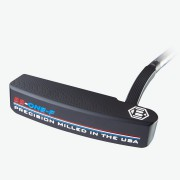 Bettinardi BB1 Flow Putter