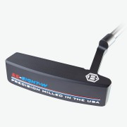Bettinardi BB8 Wide Putter