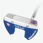 Bettinardi iNOVAi 6.0 S Putter