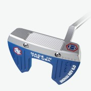 Bettinardi iNOVAi 6.0 Crescent Neck Putter