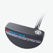 Bettinardi BB45 Putter