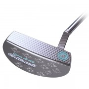 Bettinardi Queen B 10 Putter