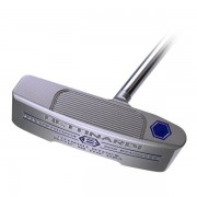 Bettinardi Studio Stock 28 Centershaft Putter