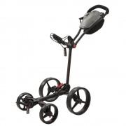 Big Max Blade Quattro wózek golfowy