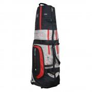 Big Max EZ Roller Travelcover torba podróżna
