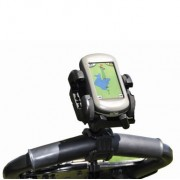 Bracketon Universal GPS Holder