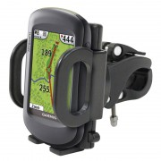 Universal GPS Holder