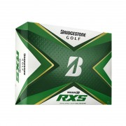 Piłki golfowe Bridgestone Tour B RSX 12-pack