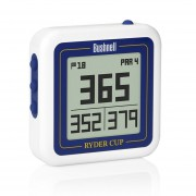 Bushnell NEO Ghost Ryder Cup Edition GPS golfowy