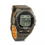 Bushnell NEO iON GPS golfowy
