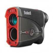 Bushnell Pro X2 z funkcją SHIFT SLOPE dalmierz laserowy