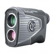 Bushnell Pro XE dalmierz laserowy