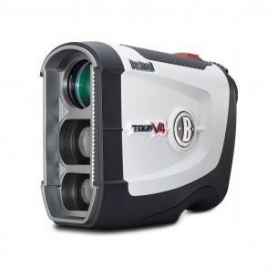 Bushnell Tour V4 JOLT dalmierz laserowy