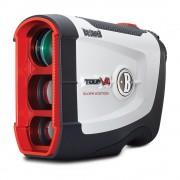 Bushnell Tour V4 JOLT z funkcją SLOPE dalmierz laserowy