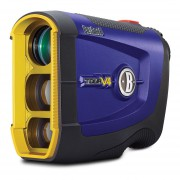 Bushnell Tour V4 Ryder Cup Edition dalmierz laserowy