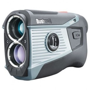 Bushnell Tour V5 dalmierz laserowy