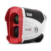 Bushnell Tour X JOLT dalmierz laserowy