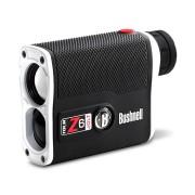 Bushnell Tour Z6 JOLT dalmierz laserowy