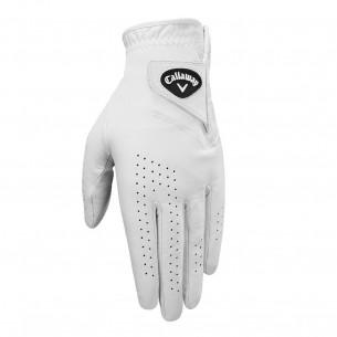 Callaway Dawn Patrol Glove white rękawiczki golfowe (damskie i męskie)