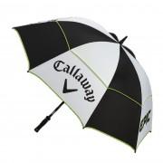 Callaway Double Canopy 68'' Umbrella Epic Speed parasol golfowy