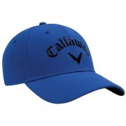 Callaway Liquid Metal Cap czapka golfowa