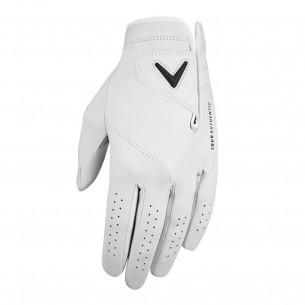 Callaway Tour Authentic Glove rękawiczka golfowa