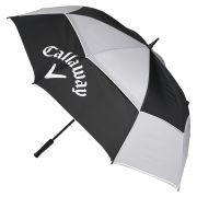 "Callaway Tour Authentic 68"" parasol golfowy"