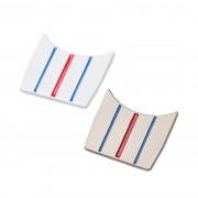 Callaway Triple Track Markers 2pack markery pozycji piłki golfowej