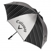 Callaway Umbrella UV 64'' parasol golfowy