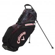 Torba golfowa Callaway Fairway 14 Standbag Hybrydowa
