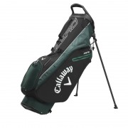 Torba golfowa Callaway Hyper-Lite Zero Standbag