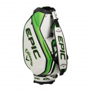 Callaway Tour Staff Bag Epic torba golfowa