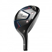Callaway Big Bertha B21 Rescue