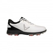Callaway Apex Coronado S white/black buty golfowe