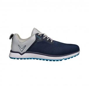 Callaway Apex Lite navy/grey/blue buty golfowe